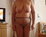 Femme mure pour sexe Noidant-Chatenoy
