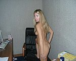 Femme mure pour sexe Brauvilliers