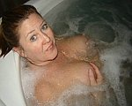 Femme mure pour sexe Montmorot