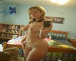 Femme mure pour sexe Chabeuil